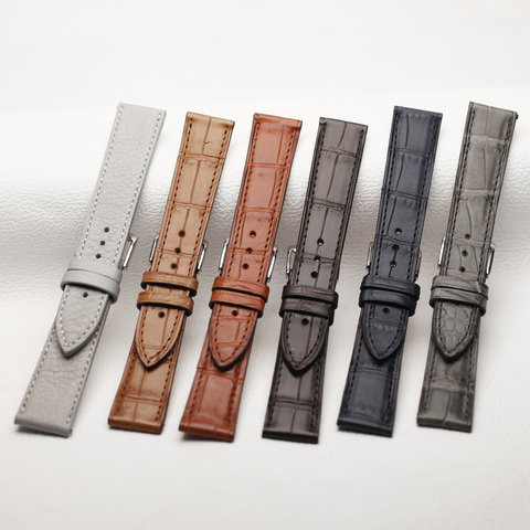 "Armband ""S"" 18 mm / kurz"