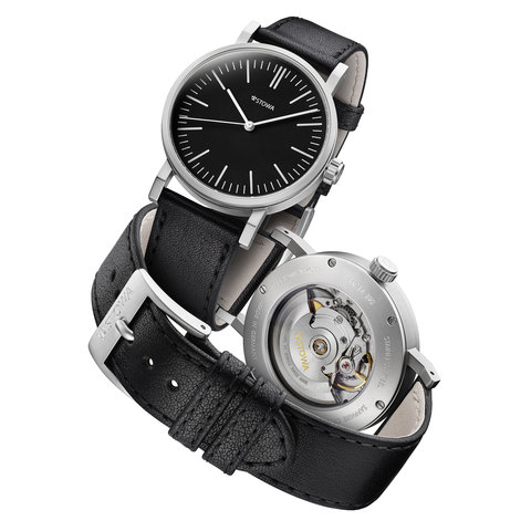 Antea 1919 black automatic special offer