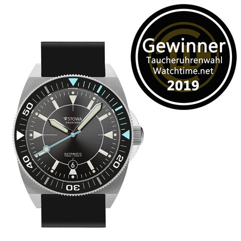 Prodiver Grey Limited