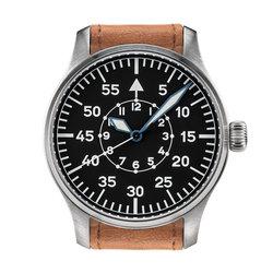 5f1e8a537fd STOWA GmbH+CO KG | Flieger- & Marineuhren seit 1927